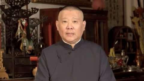 卢俊义(一)呼保义继任新寨主 智多星献计赚麒麟