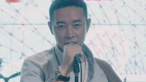 海清讲述演员生涯心态变化