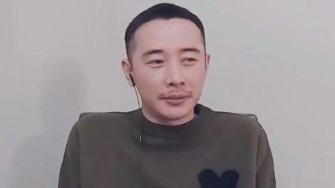 """罗晋提及饰演""""徐姑姑""""的感想 ;安家""""母老虎""""上线"""