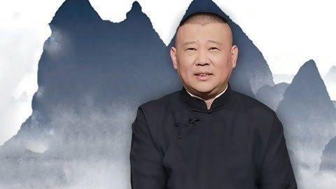 神偷(一):昆山县神偷就是我 济贫苦盗取兄弟财