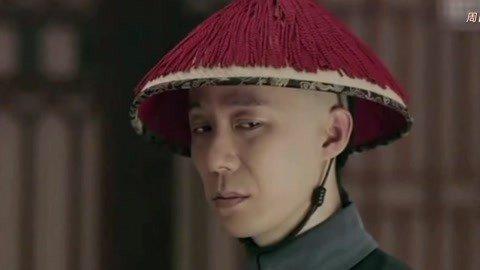 王茂蕾成反派专业户 私下是个小可爱