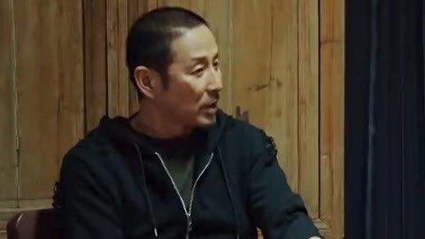 文艺界的清流陈道明 李雪健战胜病痛