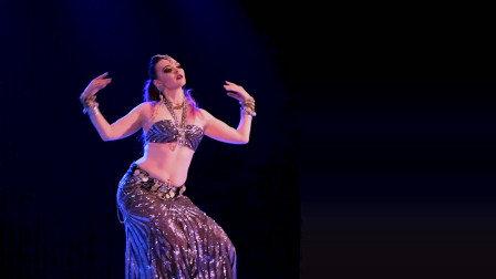 风情肚皮舞 Belly Dance (11)