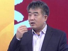 小炎症 大危害:专家详解中医调理方法