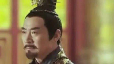 想不到的另类传奇 李元霸之死是前世注定吗?
