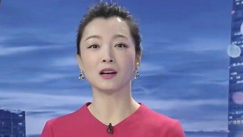 朱永义相声《金龟铁甲》 相声《晒晒80后》