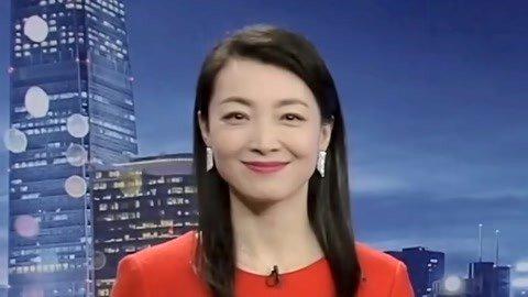 程磊刘洪沂相声《卖估衣》 相声《礼仪漫谈》