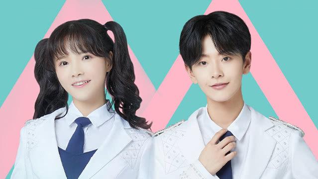 《创3》首轮公演歌单曝光 中年女星综艺阵容曝光高能姐姐扎堆