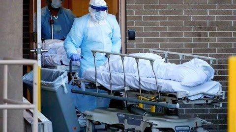 多国调查新冠病毒源头