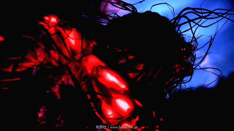 劇場版「Fate_stay night [Heaven's Feel]」Ⅲ.spring song 特報第2弾│2020年3月28日(土)公開.mp4_000042.367