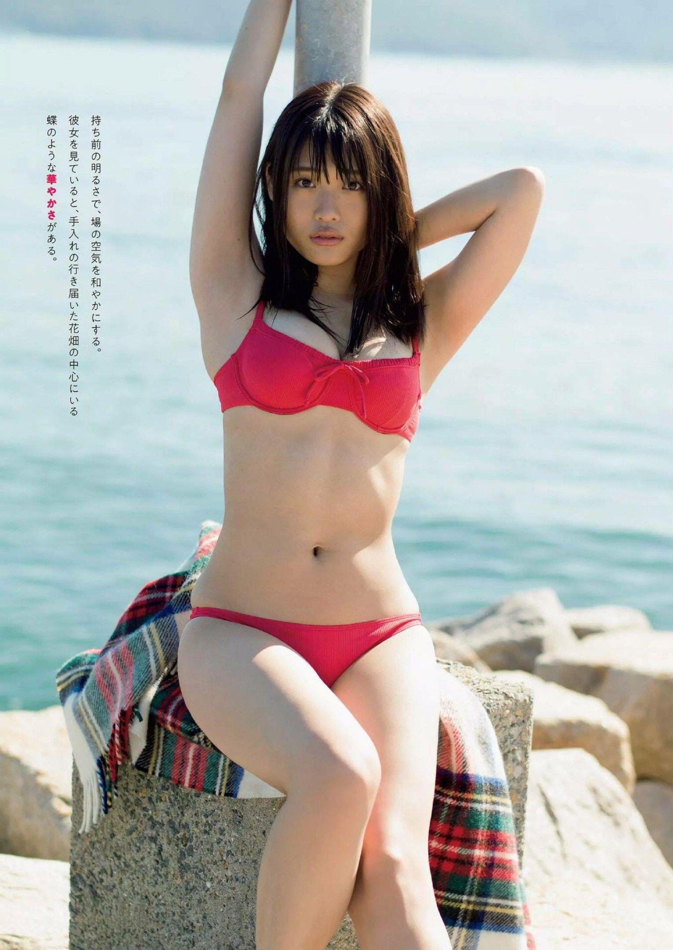 Weekly Playboy 2019-12-22_imgs-0003b