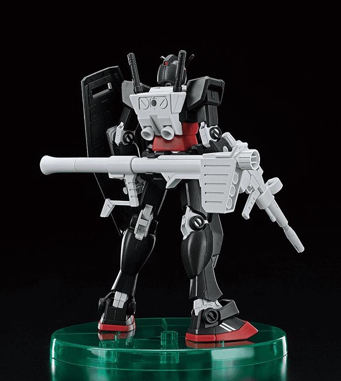 modal_j_gundam_back