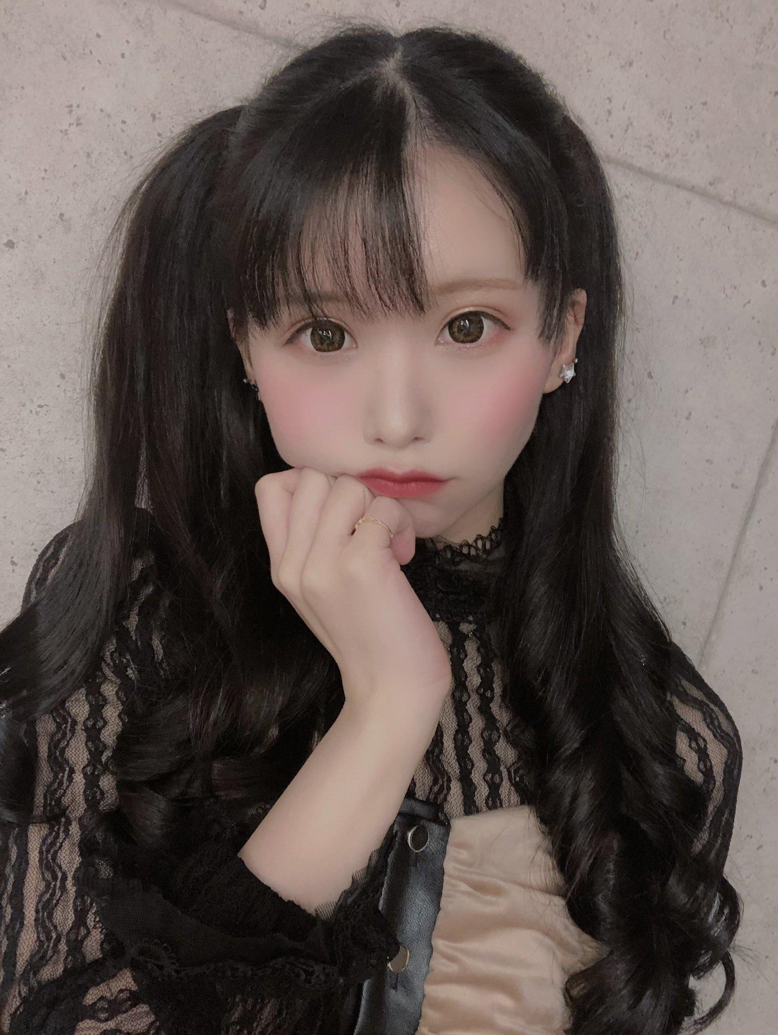 itsuki_akira 1229604179087216640_p0