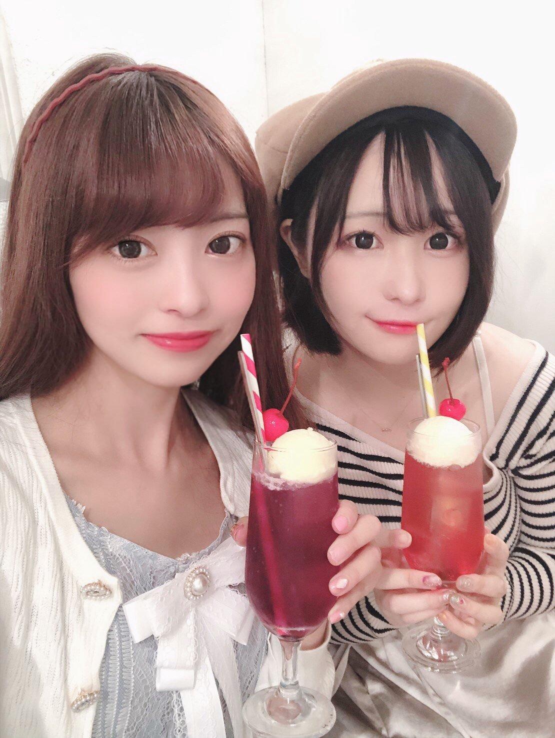 moko_sakura3 1232518368269201409_p1