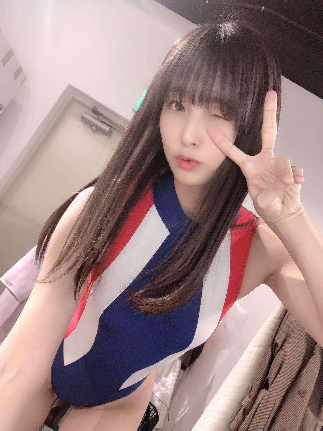 kawasaki__aya 1235540027477655553_p0