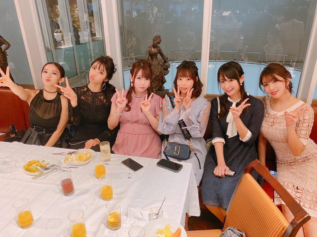 suzukifumina 1233689532349874176_p3