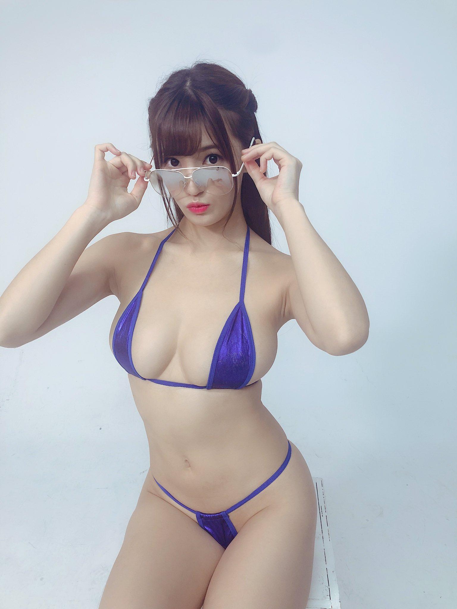 TS_takasho 1183915631420178432_p0