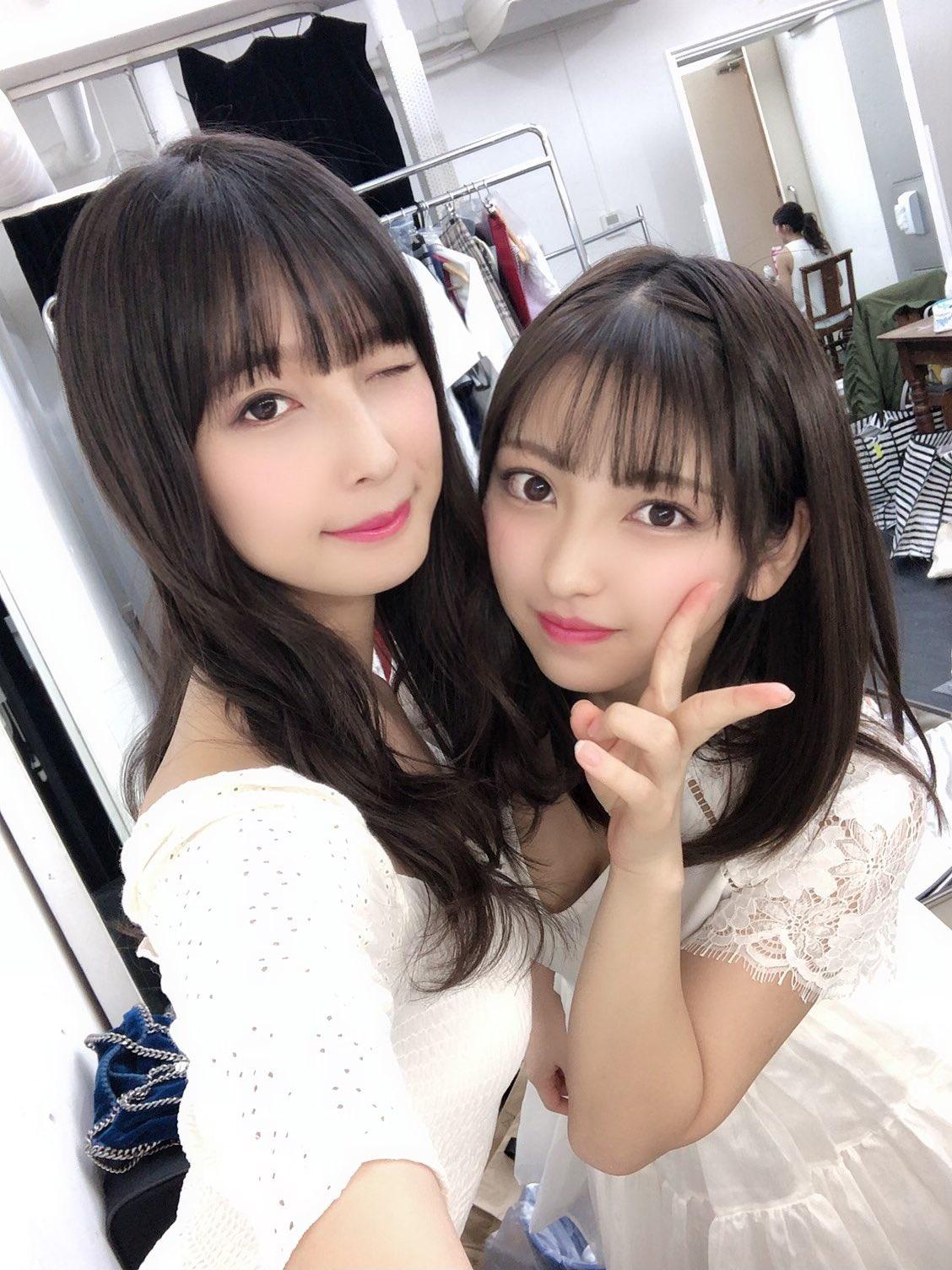 kawasaki__aya 1194112492403855360_p2