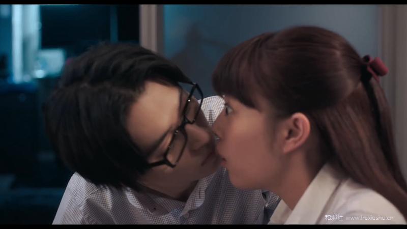 映画『ヲタクに恋は難しい』 予告【2020年2月7日(金)公開】.mp4_000047.988