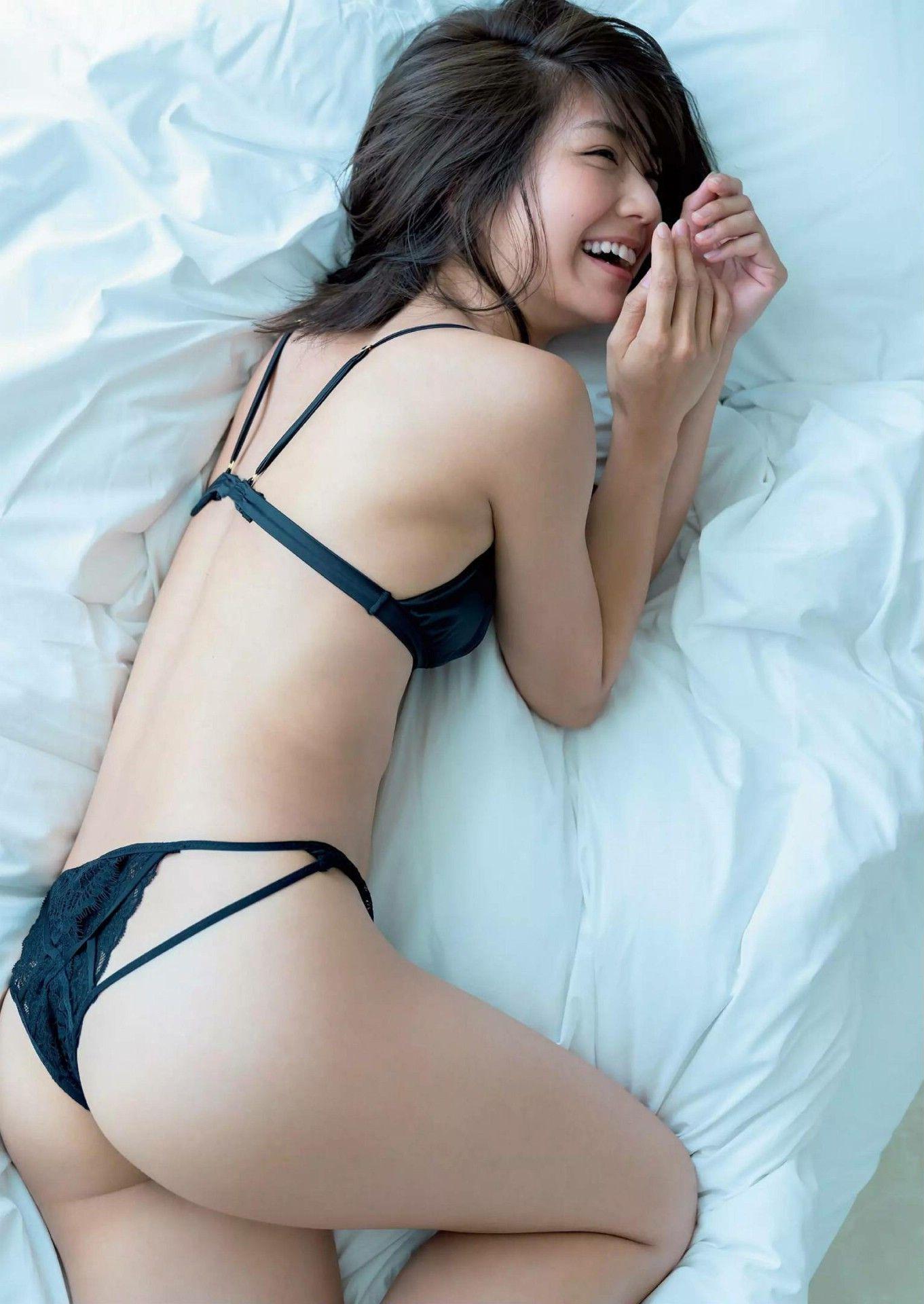 Weekly Playboy 2019-48_imgs-0007b