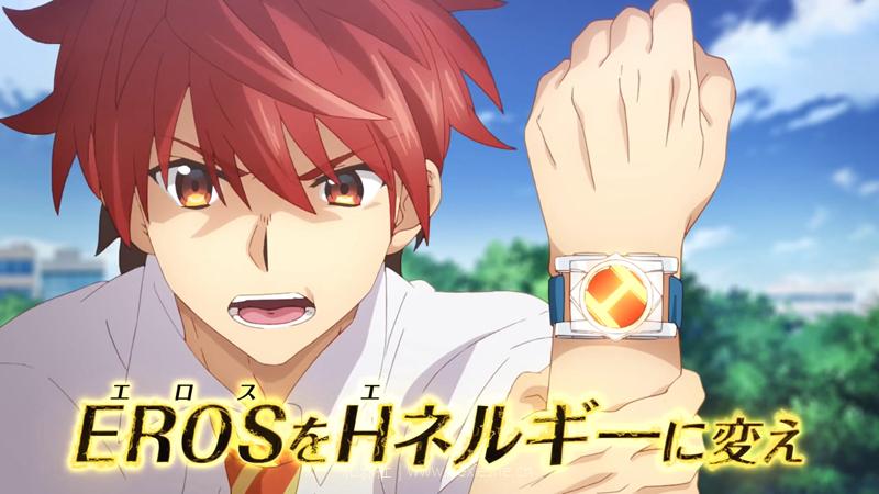TVアニメ「ド級編隊エグゼロス」第1弾PV.mp4_000032.987