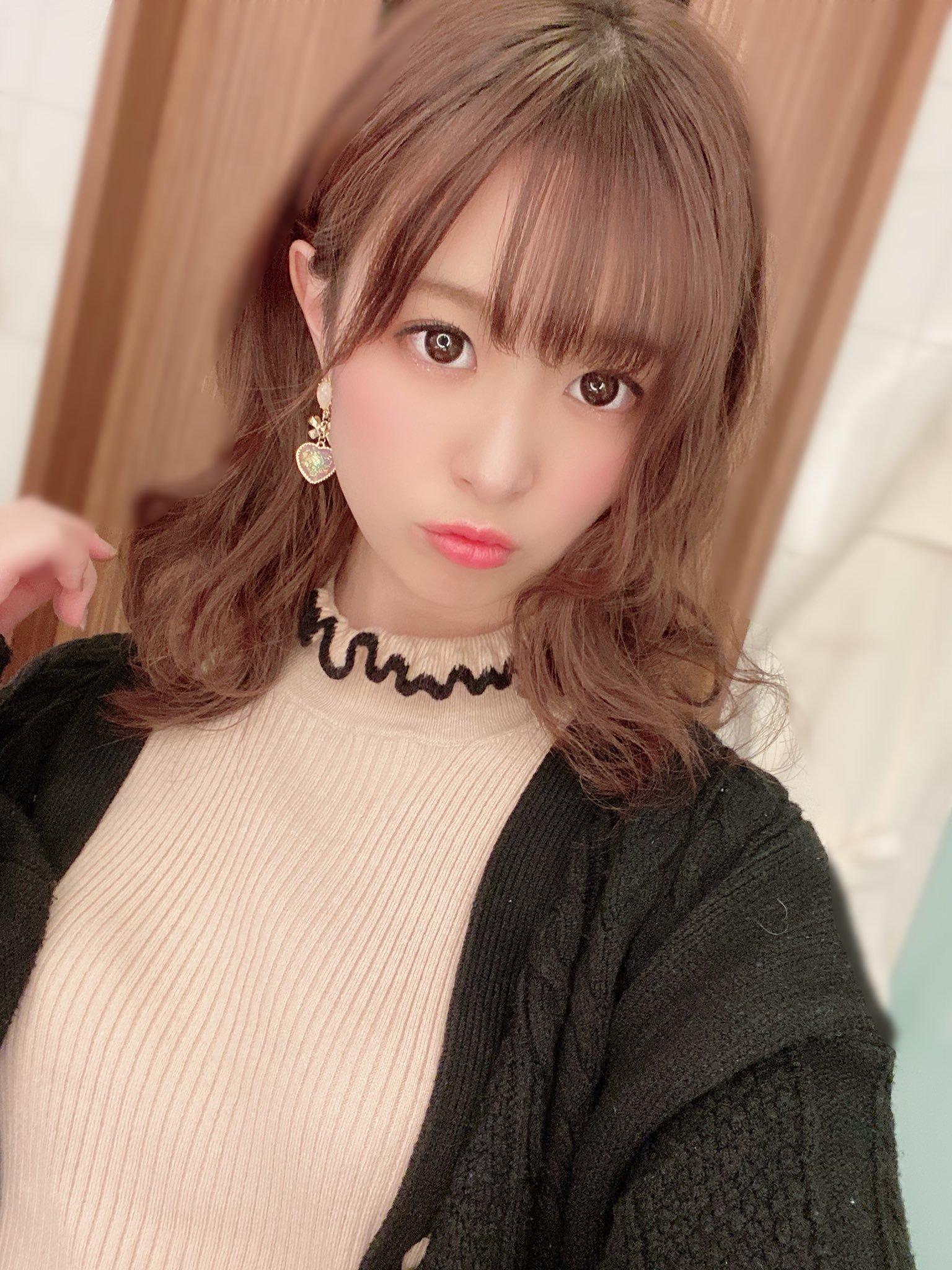 hikari_ninoheee 1239782525913796609_p0