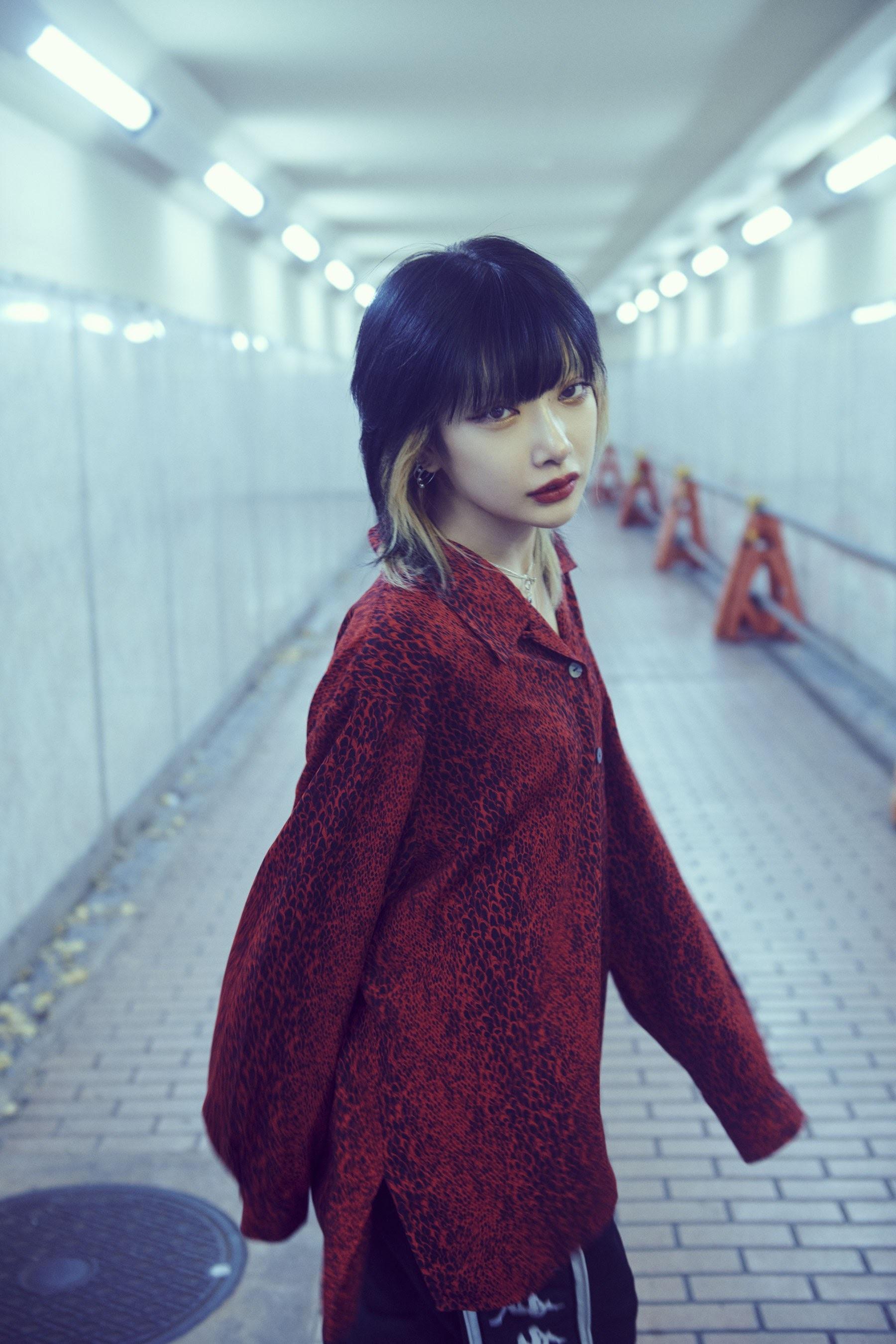 2-Katy Kashii (4)