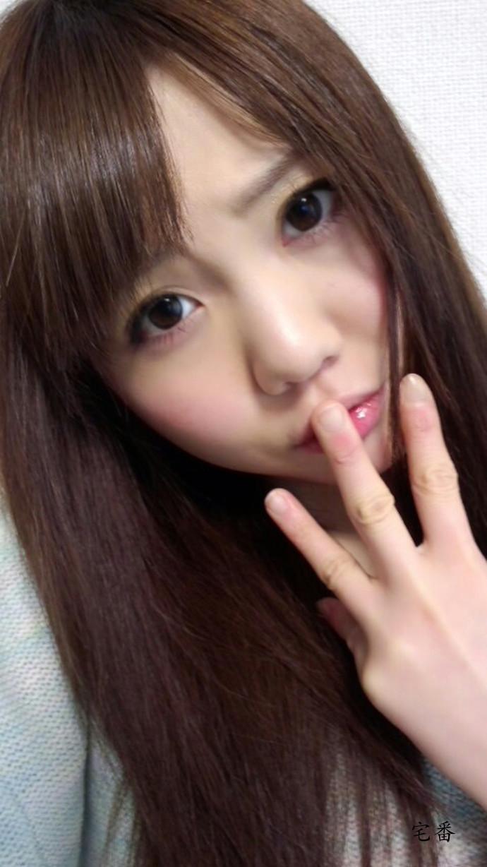 学霸型偶像仲俣汐里毕业于AKB48和早稻田的时间管理大法