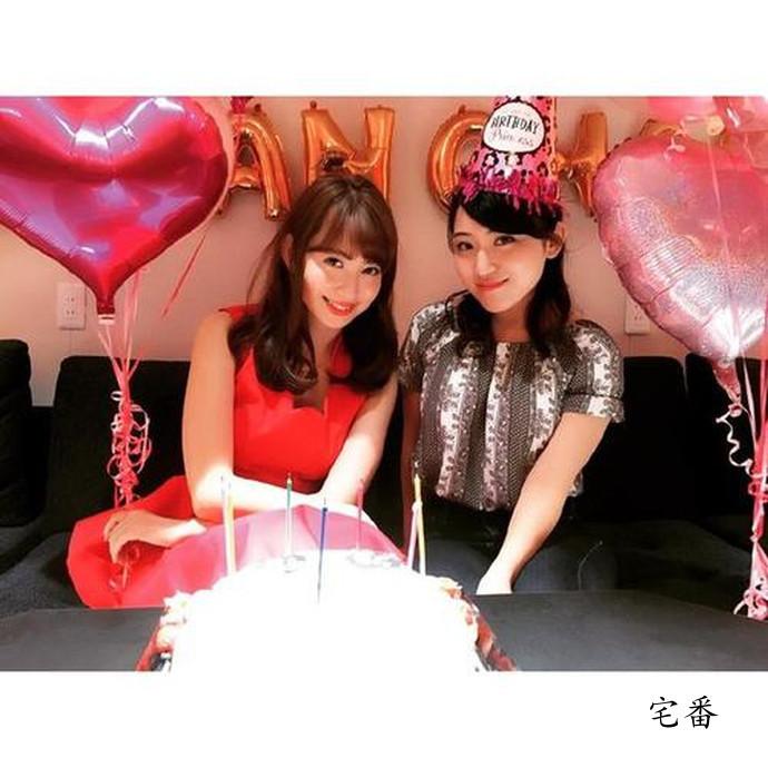 拳王内田真由美从AKB48偶像到烤肉店老板