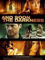 黑暗来临2010