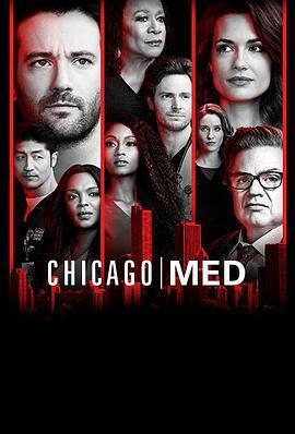 芝加哥急救 第四季