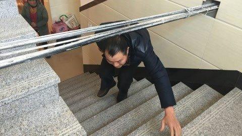 安徽新闻联播20190623