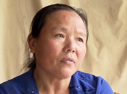 女儿被拐三十五年后能否回家