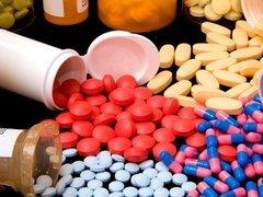 记者卧底体验保健品销售套路