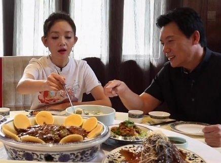 走进天津—海鲜里的补益之道