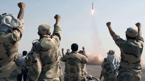 伊朗宣布重启核武研发