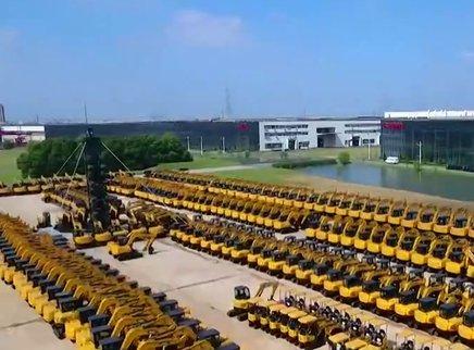 5家湘企入选2018中国机械工业百强