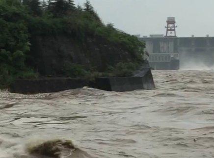 湖南启动防汛Ⅲ级应急响应
