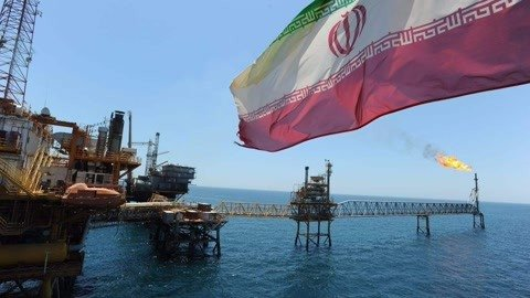 伊朗提出让美两难的要求