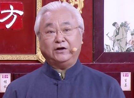 问寿大国医 经典里的智慧(1)