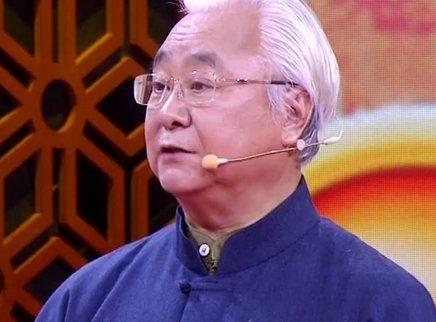 问寿大国医 经典里的智慧(2)