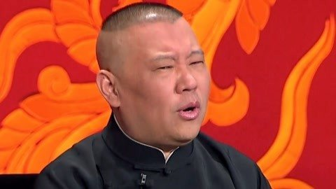 全家福(二)狠心妪张罗娶新妇 多煎熬家中难度日