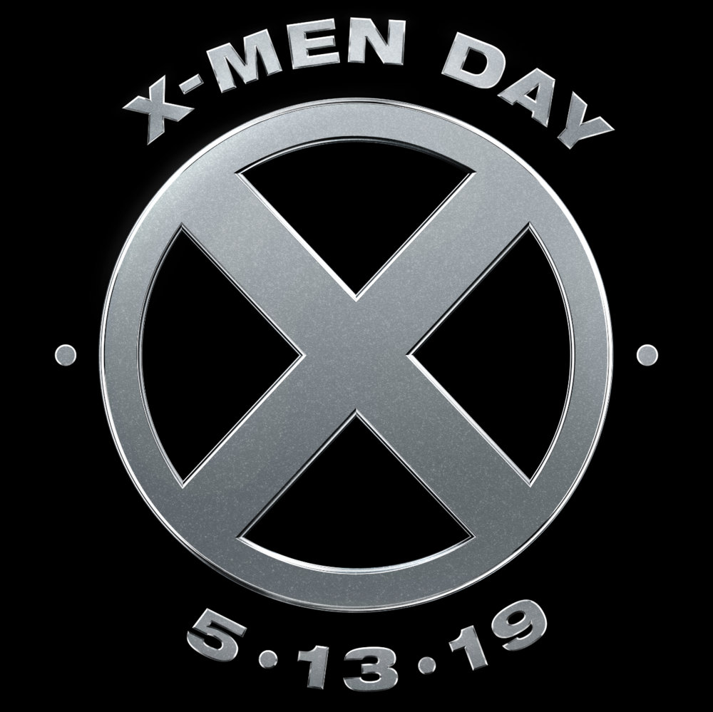 X战警:黑凤凰剧照