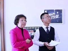 兄弟换房住引发遗产继承纠纷 姑姑占房拒付租金