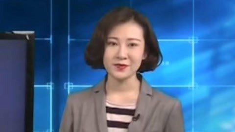 中国游客在巴厘岛被侵害 广东农家乐野味泛滥