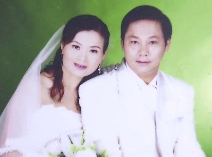 模范丈夫起诉离婚