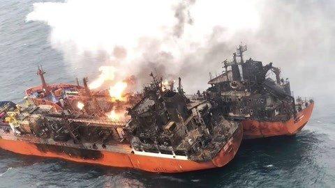 伊朗抢在美国前面动手?