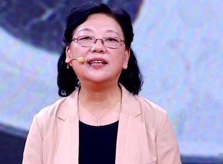 名老中医的肿瘤攻防战(1)