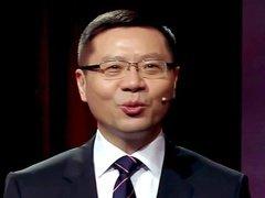 中国是如何实现和平崛起的
