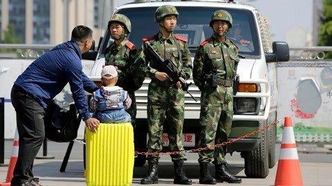安徽新闻联播20190531